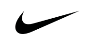Nike Metcon Dsx Outlet Portugal